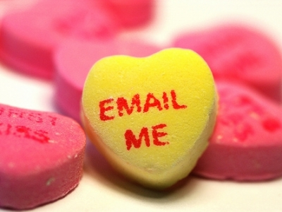 Online Dating 2