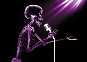 Stand_Up_Comedy_in_Purple_Wallpaper_8fxjn