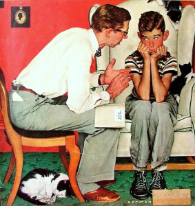 birds-and-bees-rockwell